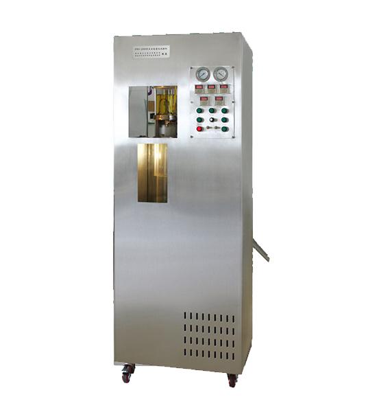 DWJ-2000S多功能滴丸实验机